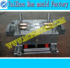 1.2344 Molde Padrão / PPR PVC PP ABS Pipe Fitting