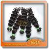 4A Top Grade Quality Guarantee Deep Wave 브라질인 Hair