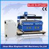 熱い販売最もよい価格の小型CNCのルーターの製粉および鋭い機械