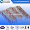 2016 precios prefabricados industriales Caliente-Vendedores del edificio de la estructura de acero