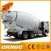 Camion della betoniera di Dongfeng 8X4