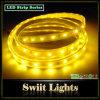 가동 가능한 LED 끈 빛 (SW-DD-1007)