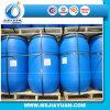 Solfato laurico 70% dell'etere del sodio di prezzi bassi di SLES con migliore qualità