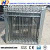 Cerca de aço elegante da alta qualidade de China para a venda