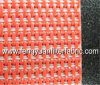 Poliestere Dryer Fabrics per Paper Mill