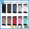 El móvil del defensor cubre la caja del teléfono para la galaxia J5 Smartphone de Samsung