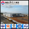 Мастерская стальной структуры Китая светлая (SSW-302)