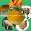 L-Лизин 98.5% ранга питания животной еды
