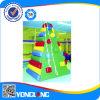 Spielplatz von PVC