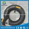 4.00-8 Motociclo de butilo Natural o tubo interno de Qingdao China Factory
