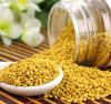 Preço de grosso fresco de boa qualidade do pólen da abelha