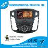 포드 Series Focus 2012년 Car를 위한 인조 인간 4.0 DVD (TID-I150)