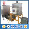 Professionelles industrielles Kläranlagen-Gerät