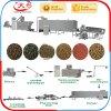 Pet Food Machine/Ligne de production d'alimentation de poissons flottant