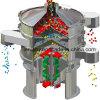 Écran de vibration circulaire rotatoire pour tamiser la poudre de s/poivron
