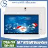 De Goedkope Roepende Grootste Tablet van 10.1 Duim (PMQ1035T)