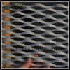 Maille augmentée par prix en aluminium augmentée en métal de maille meilleur