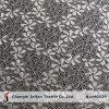 Sale (M0029)를 위한 전면 Elastic Lace Fabric