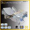 Hügel ROM ICU Electric Used Hospital Bed für Sale