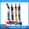 Alavanca de SHIFT de engrenagem do CNC da motocicleta