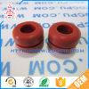 Ciego personalizado pasamuros de PVC/Custom de inyección de plástico