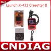 Nouvelle mise à jour initiale de Cresetter II d'outil de remise de lampe à pétrole de Cresetter II de lancement de l'arrivée 100% en ligne