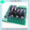 PCBA OEM ODM ProcessおよびManufacturer Circuit Board