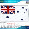 L'indicateur de marine de l'Australie, pays énonce l'indicateur