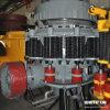 Machines de concasseur à cône Nordberg Construction (WLCF1300)