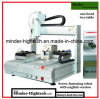 Robot inglese pieno MD-Dl-T4411 di CNC Screwer di versione