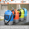 Gfs-C1-Mini Portable Electric High Pressure Car Washer для Sale