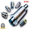 금속 CNC 기계를 위한 Zys 고속 가는 전기 스핀들
