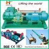 Migliore Solution Electric Cable Pulling Winch con Highquality