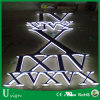 3d LED Of letter Of logo Of sign of for Of outdoor Of advertizing