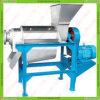Máquina de fabricação de suco de cebola Extractor de sucos de laranja