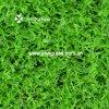 15 мм с высокой плотностью установки ландшафтный сад для отдыхающих поддельные травы (SUNQ-AL00080)