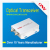 高品質SdiへのHDMI Converter (ONV-SDI-HDMI)