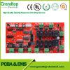 Fabricante do conjunto PCBA da placa de circuito impresso com UL ISO9001