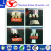 Productos patentados de la calidad superior - Fibe resistente al fuego