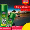 Sunkax 400ml Vergaser-Reinigungsmittel