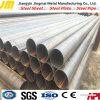 tubo de acero de 1422m m S355j0h En10210 LSAW para el petróleo y el gas