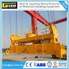 écarteur tournant de conteneur de 20&40FT 40 tonnes