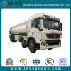 Camion direttamente fornito di Tranker dell'olio di Sinotruk HOWO della fabbrica da vendere