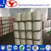 Hilado al por mayor profesional de Shifeng Nylon-6 Industral usado para la cuerda de rosca de los paquetes/bordado de las lanas/el hilado de nylon/el hilo de coser de la fibra/del poliester/el poliester/las cuerdas/Yar mezclado