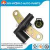 De Sensor van Ckp van de Sensor van de Positie van de trapas voor Renault/Dacia/Opel 09110560 4402560 7700101970 0986280410