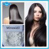 Grado Minoxidil de la medicina del polvo de la materia prima de la pureza del 99% para el nuevo crecimiento del pelo
