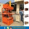 高品質の先行技術の連結の粘土のLegoのブロック機械