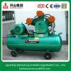 Compressore d'aria industriale di doppio controllo di KA-30 106CFM 30HP