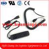 Programador 1309 del USB de Curtis usando con los reguladores