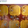 倍は堅適用範囲が広いPCBセンサーのためのFPCのサーキット・ボード味方した